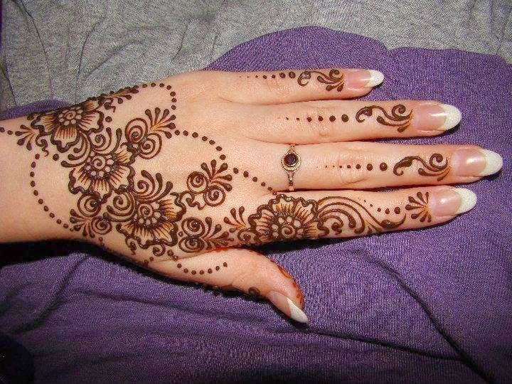 Mehndi For Baby : Free reprint dog and cat articles mehndi design photos of