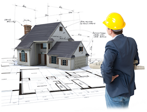 = General Contractor, Developer & Trading =
