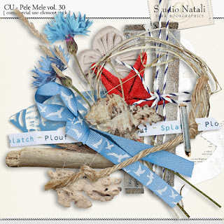 http://shop.scrapbookgraphics.com/Commercial-Use-Pele-Mele-vol.30.html
