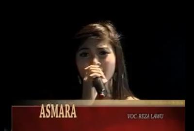 Download Dangdut Koplo - Reza Lawangsewu Asmara 3gp