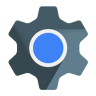 Android System WebView apk v45.0.2454.87 (arm + arm64) Download