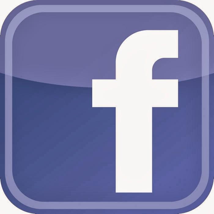 Блог в Facebook