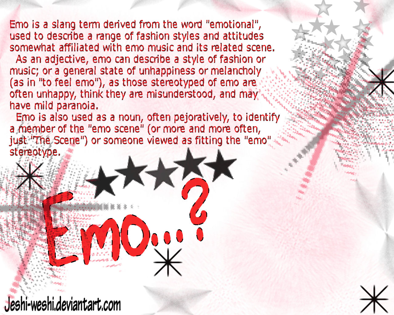 Emo Love Wallpaper Quotes : Emo Wallpapers 2013 Free Wallpapers