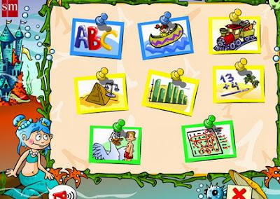 http://www.librosvivos.net/flash/Primaria_2/primaria2_trim2.asp?idcol=30&idref=%27%27