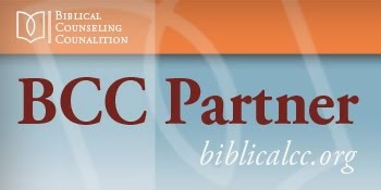 A Partner of the Biblical Counseling Coalition
