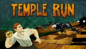 """temple run for windows"""