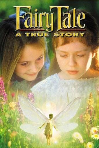 FairyTale: A True Story (1997) ταινιες online seires oipeirates greek subs