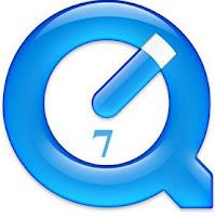 تحميل QuickTime , تحميل برنامج كويك تايم , تحميل برنامج 2013 QuickTime , تحميل كويك تايم 2013 , تنزيل  QuickTime 7 ,  QuickTime 7 مجانا ,  QuickTime 6 ,  QuickTime 7 برابط مباشر , QuickTime After effect , برامج مجانية  ,  مجانا , Free, arabseed , برامج تشغيل الميديا 2013 , myegy , تنزيل , ماي إيجي ,