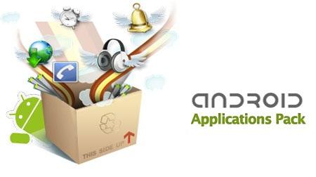 Android Tablet Oyunları İndir