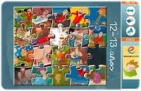 http://www.educapeques.com/los-juegos-educativos/juegos-de-memoria-logica-habilidad-para-ninos/portal.php?contid=283&accion=listo