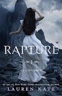 ~...Rapture...~