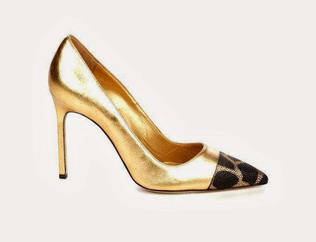 manolo-blahnik-pointe-pumps-elblogdepatricia-shoes-zapatos-scarpe-calzado