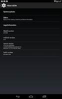 LG G Pad 8.3 4.4.2 update