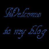 ♡ Willkommen!♡