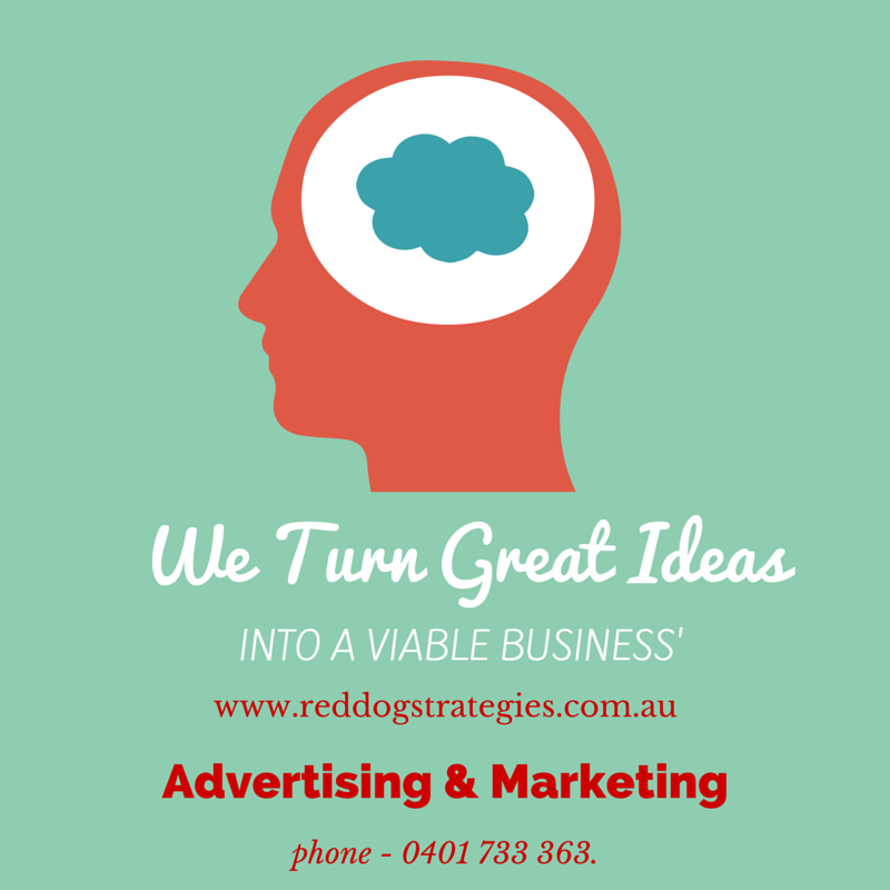 Advertising and Marketing For Small Business