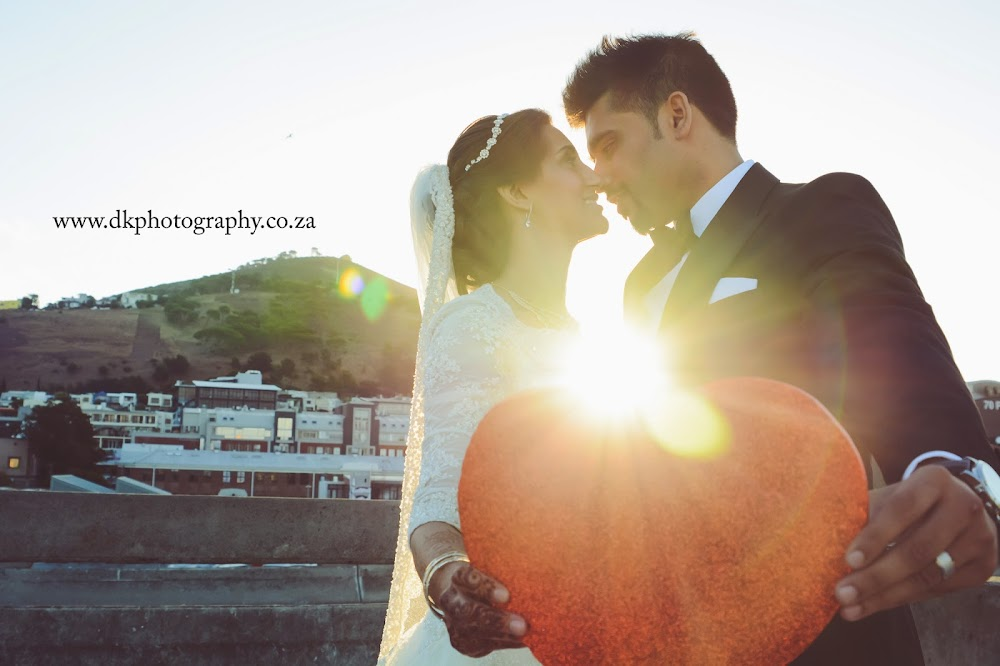 DK Photography N18 Preview ~ Nasreen & Riyaaz's Wedding  Cape Town Wedding photographer