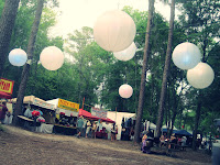 wanee music festival goods - Wanee Music Festival & One Happy Camper