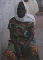 Suzana Nzongo