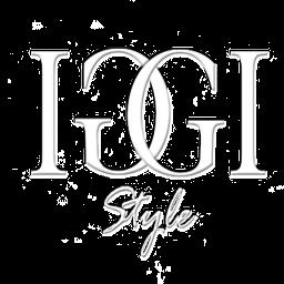 IGGI Style