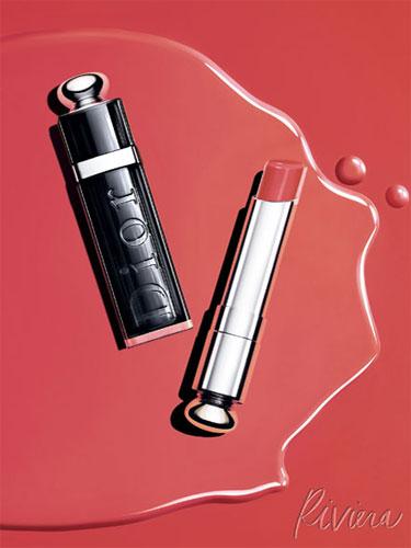 labiales Dior Addict Extreme