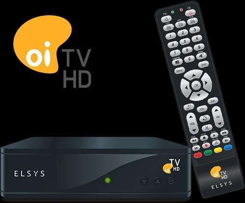 A MELHOR TV LIVRE ESTA AQUI!