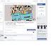 Cara Mendapatkan Banyak Like Di Facebook Terbaru