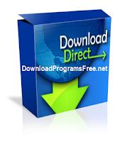 برنامج داونلود مباشر programme-download-direct-downloads-mubasher