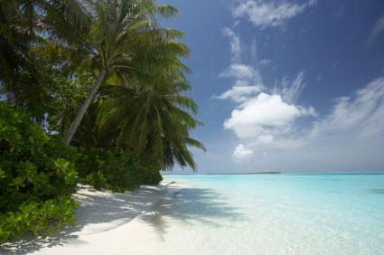 Τα 10 πιο ρομαντικά νησιά του κόσμου: Η Σαντορίνη είναι μέσα σ'αυτα!