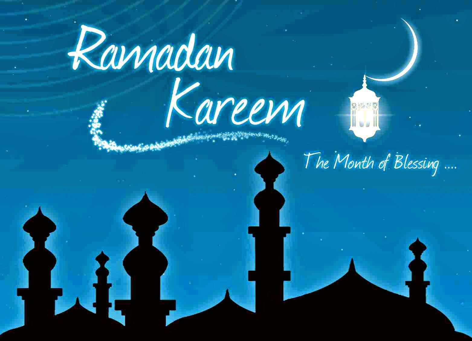 happy-ramadan-wishes