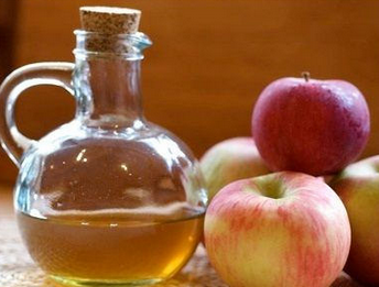 http://about-toweightloss.blogspot.com/2014/09/apple-cider-vinegar-and-weight-loss.html