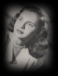 Maria Auxiliadora Manguinho