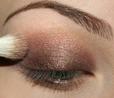 cool eye makeup ideas stepstep  wwwproteckmachinery