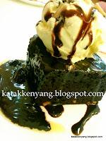 Ini Blog Makan..??