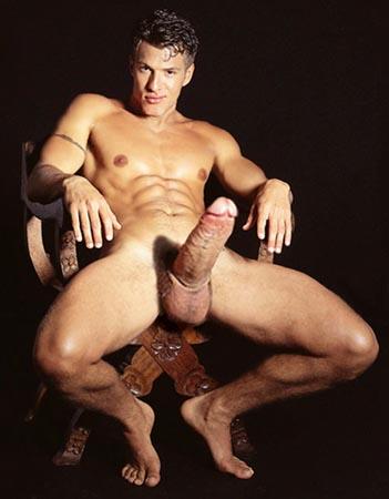 Бесплатно гей порно с большими членами фото 408-242