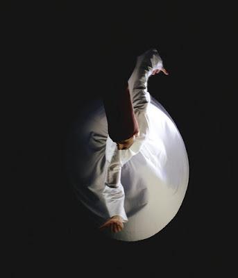 Danzas Derviches. Danza-sufi-arabe-oriente-medio