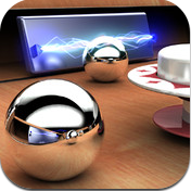 Multiponk-HD-game-for-iphone-ipad-ipod-touch-appstore-crack-3gs-4gs-5
