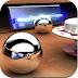 Multiponk for iphone - Appstore Crack