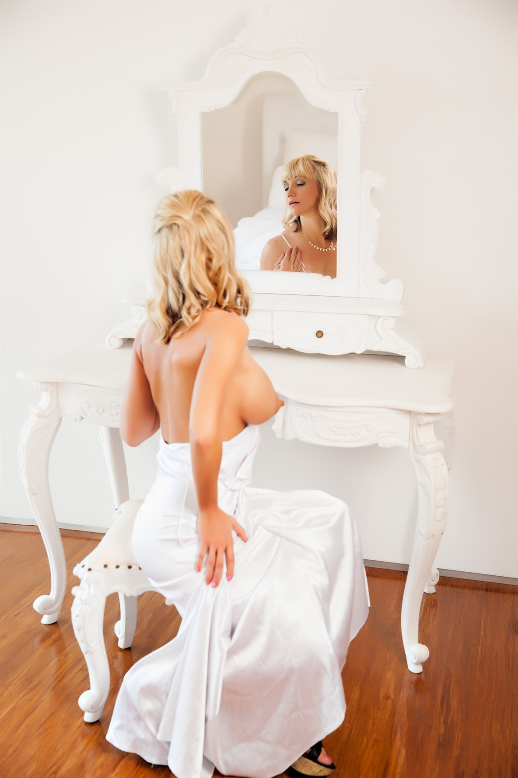 girlnextdoor high class escorts brisbane