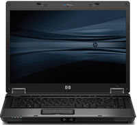 Download Driver Hp Compaq Dx2355 Download Special Version Vhs