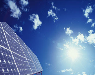 Florida Power And Light Solar Powers A Camp!
