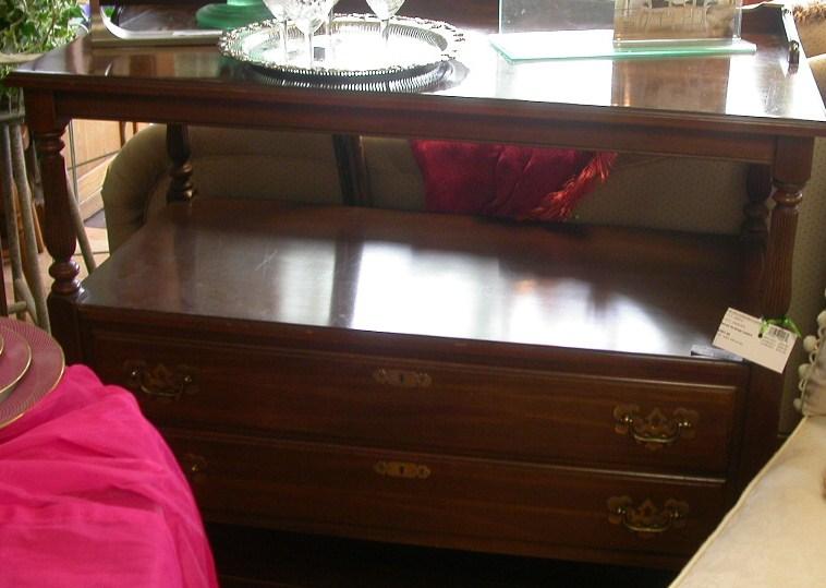 weirs bedroom furniture bedroom furniture high resolution