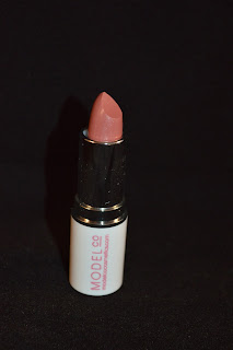 ModelCo. Party Proof Lipstick in Kitty