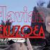 New AUDIO | Star Flavian - NimekuZOEA | Download