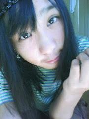 Lulu Chan