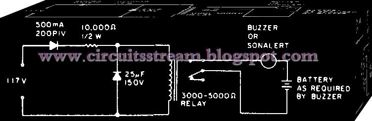 Power+Failure+Alarm+Circuit+Diagram various diagram power failure alarm wiring diagram schematic