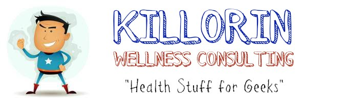 Killorin Wellness Consulting