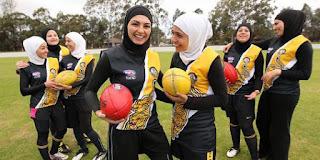 Fifa-Izinkan-Pemakaian-Jilbab