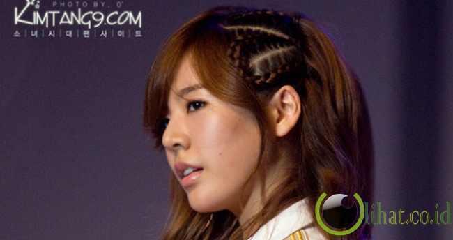 Sunny Girls Generation