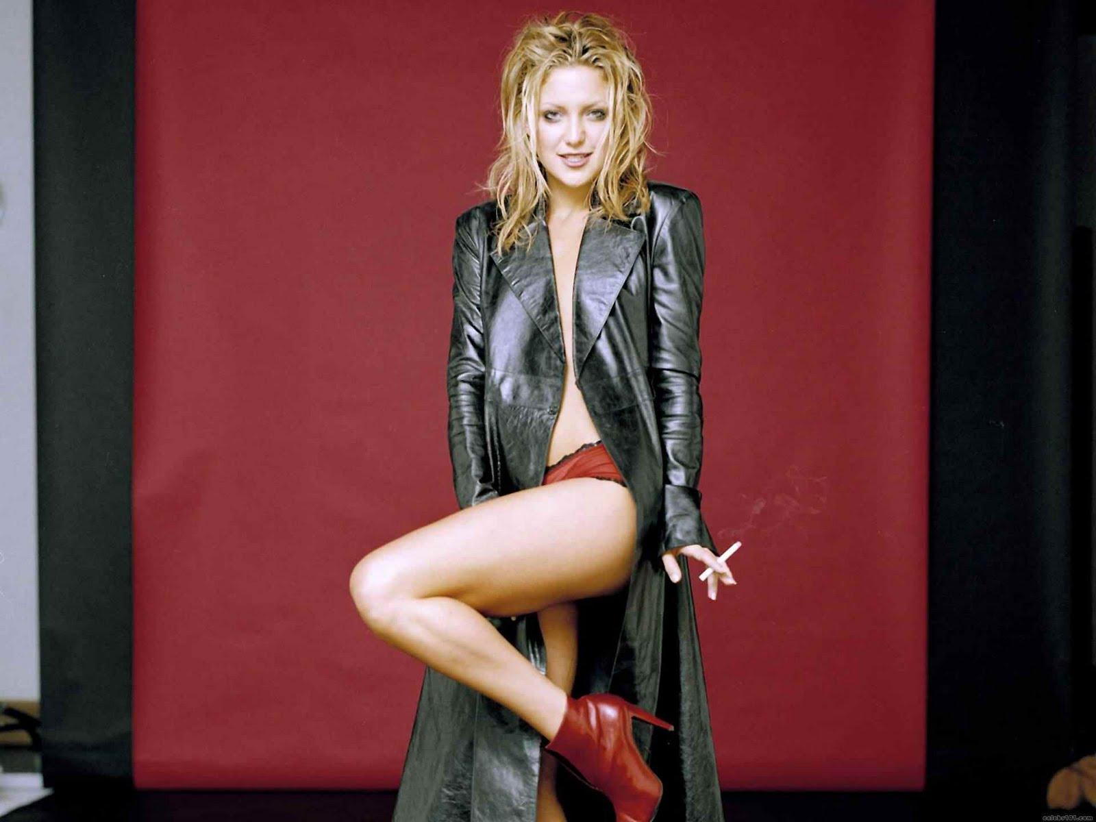 http://2.bp.blogspot.com/-EZLer-LfVag/ThwwmfpXLiI/AAAAAAAAG8A/c4Pne37cnks/s1600/Kate-+Hudson-09.jpg