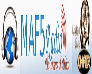 LISTEN MAF5 RADIO ONLINE NOWCLICK HERE.